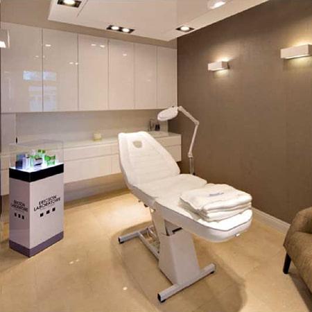 Esthetic-spa-salon-1