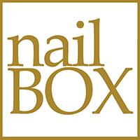 Nail-Box-Big-1